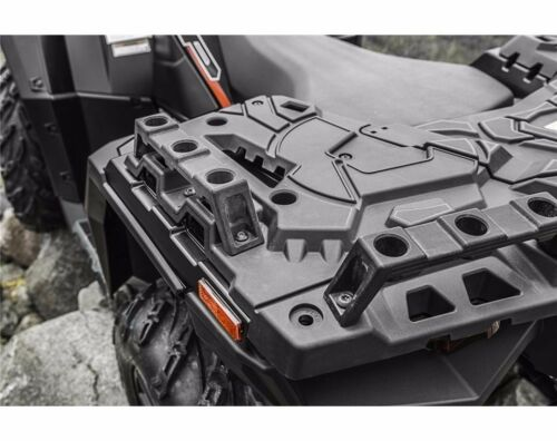 2017-2018 POLARIS SPORTSMAN XP 1000 850 SP ULTIMATE MOVABLE TIE-DOWN POINTS