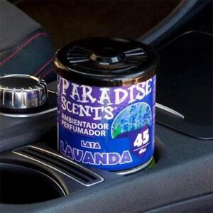 PER80132-Perfumador-lata-gel-lavanda-Paradise-Scents-100gr