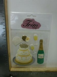 100pc Half Pearl White Flatback 1cm Craft Embellishment//wedding//trim//Bead