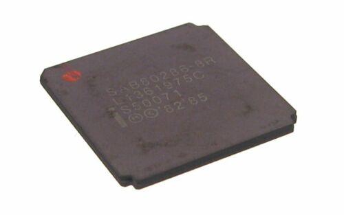 80186 80188 80286 R80186 SAB80186 R80188 R80286 N80286 N80L286 SAB80286