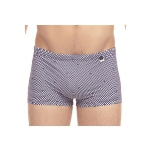 Mens-HOM-swimming-trunks-shorts-capitaine-beach-beach-sun-exercise-pool-summer