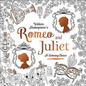 Romeo-amp-Juliet-A-Colouring-Classic