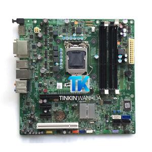 for-Dell-XPS-8100-Intel-Socket-LGA1156-Motherboard-G3HR7-0G3HR7-DH57M01-OEM