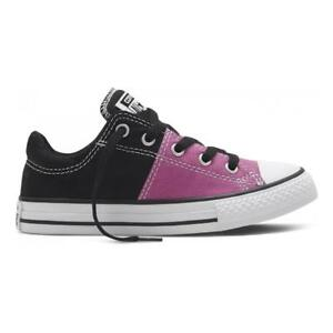 0141be2f6247 Image is loading CONVERSE-CHUCK-TAYLOR-MADISON-OX-651748F-US-SIZE-