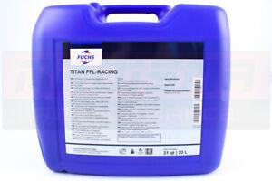 FFL-Racing-TITAN-FFL-RACING-20L-nissan-gtr-dct-fluid-oil