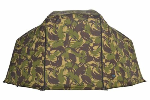 Aqua-Fast-and-Light-Brolly-Camo-Overwrap-402113-SALE