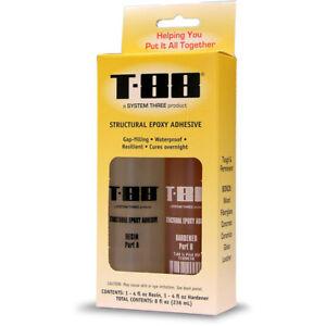 Pegamento-epoxy-T88-Epoxy-adhesive-T88