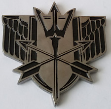 US Central Command USCENTOM CENTCOM CRE Crisis Response Element