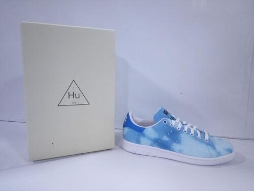 Pharrell Homme Hu Céleste Williams Chaussures Holi Adidas Ac7045 Smith Stan IxwqC6OE