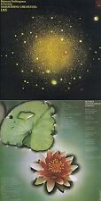 "Mahavishnu Orchestra ""Between nothingness and eternity"" Von 1973! Live! Neue CD"