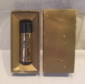 8704bd17cb5 Image is loading Vintage-Eau-de-Lanvin-ARPEGE-Perfume-Bottle-w-