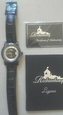 Richtenburg Lugano watch