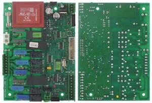 Scheda-Elettronica-per-Lavastoviglie-Larghezza-105mm-Lunghezza-145mm