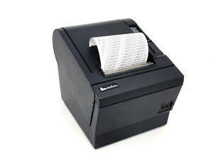EPSON THERMAL PRINTER TM-T88III DRIVERS DOWNLOAD (2019)