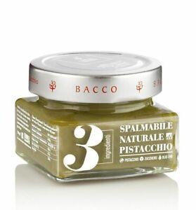 SPALMABILE-NATURALE-DI-PISTACCHIO-Crema-pluripremiata-ai-3-ingredienti-150-gr