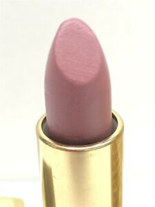 Givenchy Rouge Couture Long Lasting Lipstick (Rose Incroyable 601), Tester