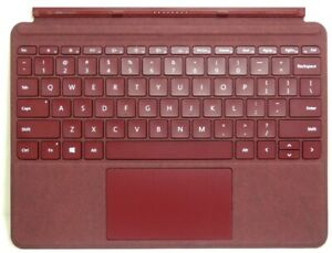 Microsoft-Surface-Go-Surface-Go-2-Signature-Type-Cover-Burgundy-KCS-00041