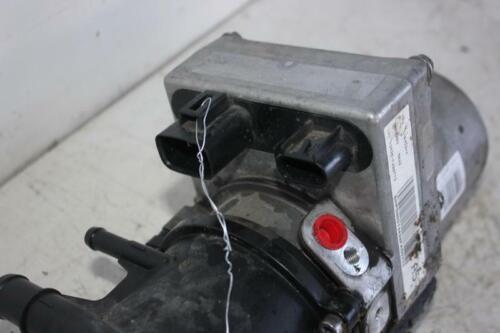 2011-2013 DODGE DURANGO JEEP GRAND CHEROKEE POWER STEERING PUMP 3.6L