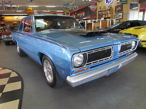 1968-Plymouth-Other