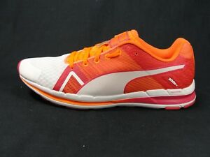 Details about PUMA FAAS 300 V2 WOMENS RUNNING TRAINING SHOES SIZE US9 UK6.5 EU40