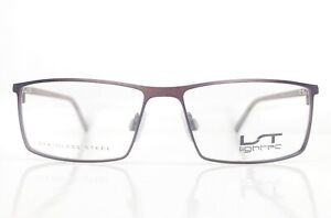 Lightec-by-Marius-Morel-Lightec-7552L-MM023-Brille-Frame-Lunettes-Front-124mm