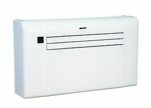 Monoblock-Klimagerat-MAXA-Il-bello-DC-Inverter-2-45-kW