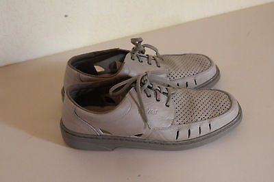 Rieker Schuhe Herren Gr.46,guter Zustand