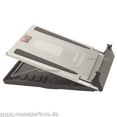 Per Acer Switch Alpha 12 Supporto Desktop Supporto Staffa Supporto Hr/giudice-