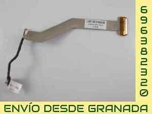 CABLE-LCD-HP-PAVILION-DV6728ES-FOXDDAT8ALC0041A-446480-001