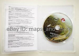OPEL-DVD800-CD500-NAVI-MY2011-2018-2019-DVD-NAVIGATION-MAP-INSIGNIA-ASTRA-MERIVA