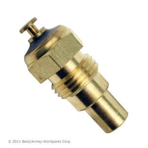 2000-03 IMPALA MONTE CARLO 01-05 CENTURY  REGAL OVERFLOW RADIATOR JUG 603-033