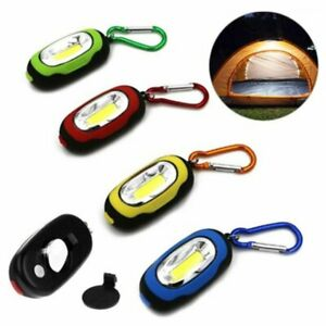 Portable-Mini-Torch-Light-Keychain-LED-Flashlight-Outdoor-Camping-Hiking-Lamp-A