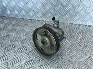 Pompe-de-Direction-Assistee-DA-Mecanique-CITROEN-XSARA-Ref-9647790780