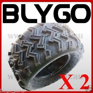 2X-QIND-4PLY-22X10-10-034-inch-Rear-Tyre-Tire-200cc-250cc-Quad-Dirt-Bike-ATV-Buggy