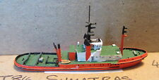 RHJ-84 Sumatras 1997 Dutch Tug by Rhenania Junior 1/1250 Scale