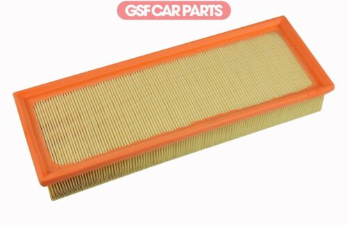 Seat Inca 1995-2003 6K9 Purflux Air Filter Filtration System Replacement