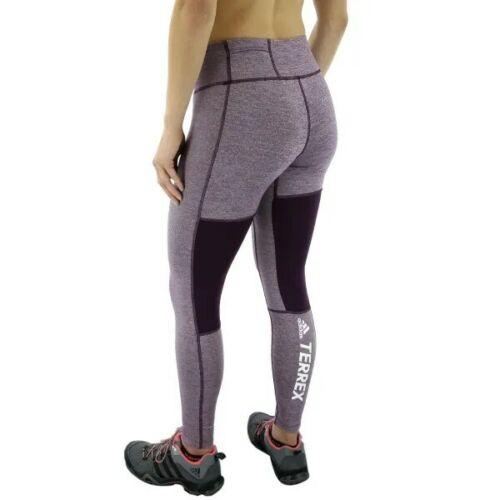 Adidas Terrex leggings