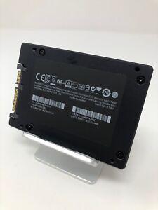 Samsung-Apple-OEM-Internal-Solid-State-Drive-2-5-034-256GB-SSD-SATA-TESTED-GOOD
