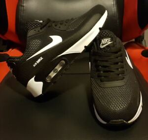 courseformateurs de Chaussures Max Air Hommefemme Nike UMqzGSVp