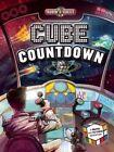 Cube Countdown by Dan Green (Paperback / softback, 2014)