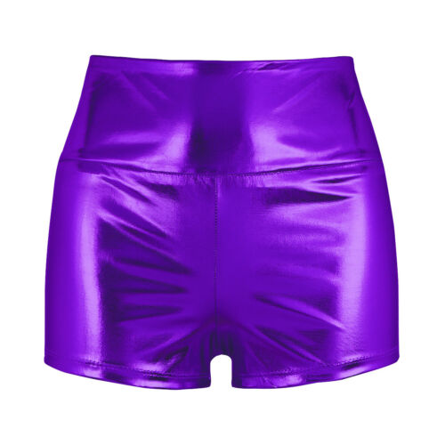 Damen Sport Shorts Kurze Hosen Sporthosen Fitness Yoga Hot Pants Jogginghose