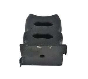 300 Series Toyota Landcruiser >> Rear Suspension Bump Stop RH OR LH For Toyota Landcruiser VZJ90 3.4P 96-00 SWB | eBay