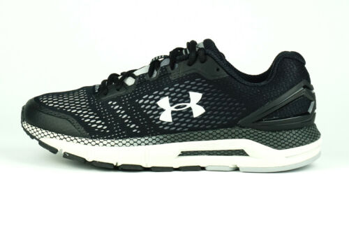 Women/'s Under Armour HOVR Guardian