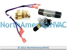 york 90 furnace. york coleman luxaire furnace lp gas valve conversion kit 1np0347 1np0348 1np0349 90