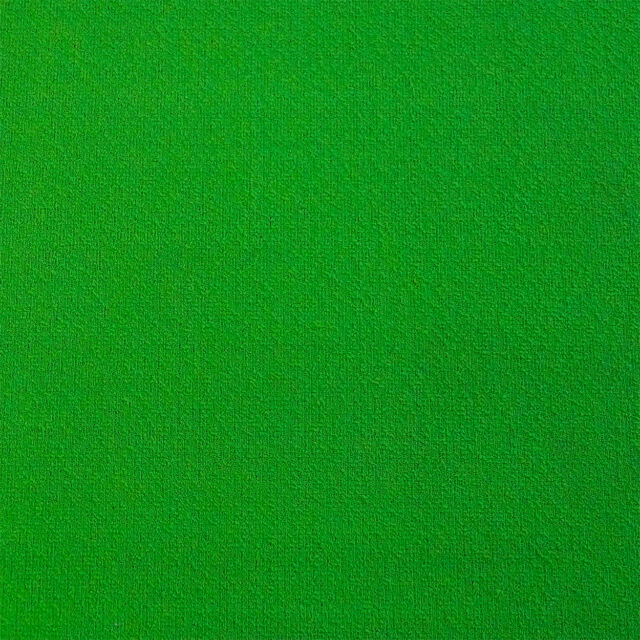 CARPET TILES - LIME GREEN  LOOPED (1m X 1m) - SAVE 60% ON RETAIL PRICES