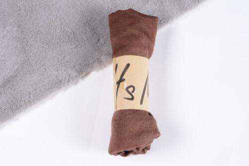 Linen Lady Women/'s Candy Colors Soft Scarfs Long 180cm Wrap Shawl Scarve Fashion