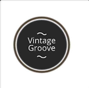 Vintage Groove Records