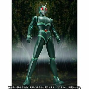 NEW-S-H-Figuarts-Masked-Kamen-Rider-J-Action-Figure-BANDAI-from-Japan-F-S