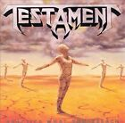 Practice What You Preach by Testament (CD, Aug-1989, Megaforce)