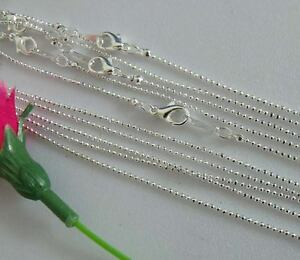 free-ship-72strings-silver-plated-chains-420x1mm-3F20